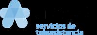 Atenzia_Logo
