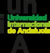 logo-verde UNIA