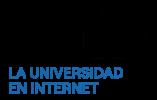 Logo vertical_Unir_L_900px